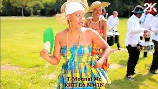 T-Mounai Mc - KiLTi En MwIn [2Kartel Films]