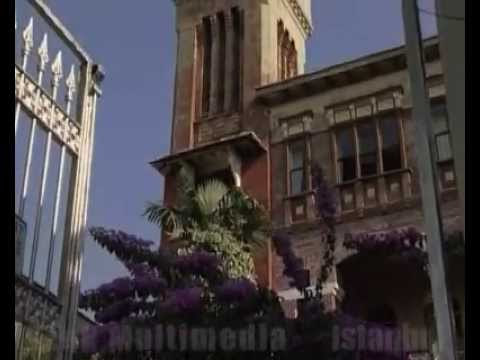 The Princes' Islands Tour Islands In Istanbul Turkey, Istanbul City Tour, Adore Tourism video