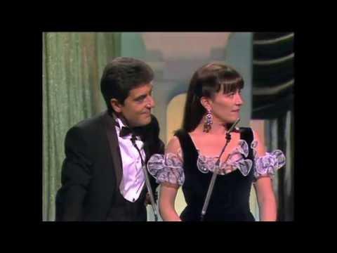 El sueño del mono loco, Goya 1990 a Mejor Dirección de Producción