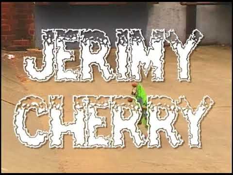 "Jordan Smith, Wesley Lawson, Jerimy Cherry from  ""SEC vs FU Crue"""