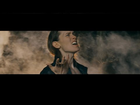 PELLEK - CLOUD DANCERS (Official Music Video)