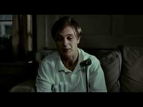 Funny Games Trailer - YouTube Funny Games Hartenjagen