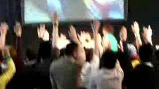 夏目ナナ動画[2]