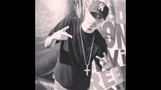 Da Rebal - On These Streets (LAYLOW INC) **NEW 2013**