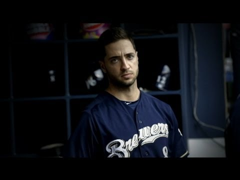 Ryan Braun Apologizes for Doping: Critics Say It's Too Little, Too Late?
