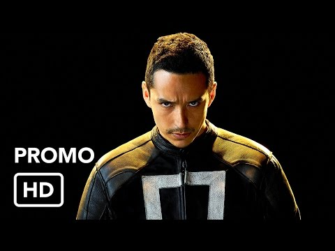 Marvel s Agents of SHIELD 4x05 Promo LockUp