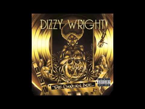 Dizzy Wright - Step Yo Game Up feat. Jarren Benton & Tory Lanez (Prod by Kato)