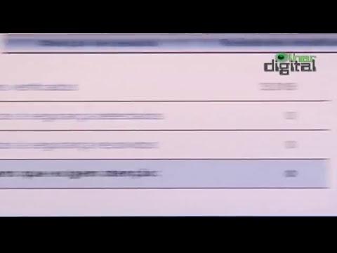 Olhar Digital   Central de Videos   Veja a diferença entre os principais malwares e como se proteger dessas pragas