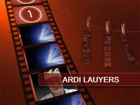 Ardi ft ACM DJ- Lauyers