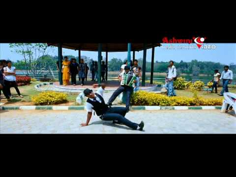 Junior Devdasa Full Kannada Video Song HD | Lifeu Ishtene Movie...