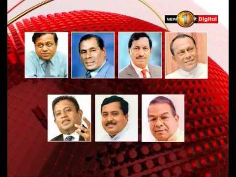 07 slfp electoral or|eng