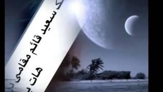 صحبتهای تکان دهنده روح الله زم در مورد فساد گسترده بانکی با رادیو صدای مردم