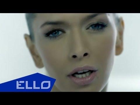 Вера Брежнева - Лепестками роз (ft. Dan Balan)