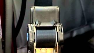 SSC-VID-Pretensores_cinturones_seguridad