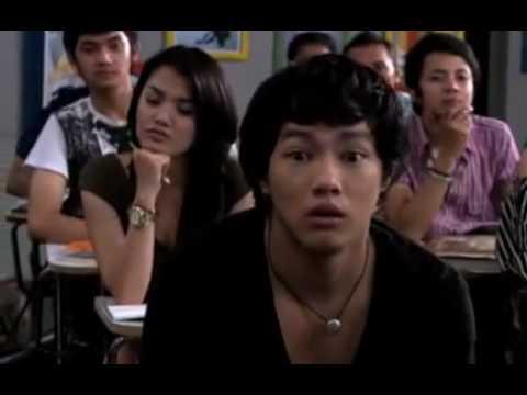 Foto Adegan Hot Menculik Miyabi.flv video
