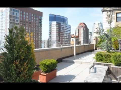New York City Luxury Apartment Vacation Rental YouTube