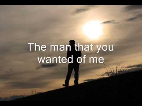 Neil Diamond - The Story Of My Life (w lyrics) video