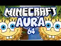 MINECRAFT: AURA ? #64 - ANANAS ANDY! ? Let's Play Minecraft: Aura