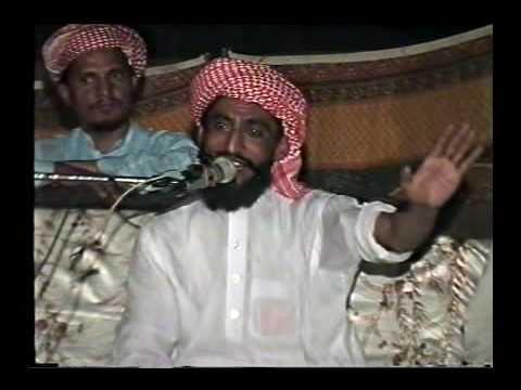 Allama Ibn Allama Qari Kaleem Ullah Khan Multani (husn E Mohammad)5 6 video