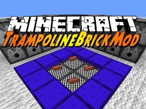 Minecraft Mods - Corn Hole (+Download)