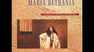 Watch Maria Bethania Costumes video