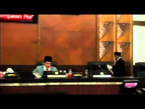 6103 INDONESIA-SEX HOMOSEXUAL VOTE