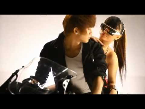 Zaskia - 1 Jam  Saja ( 2012 ) video