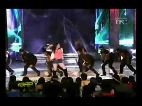 Maja On Asap Xv, Birthday Sex, January 3, 2010 video