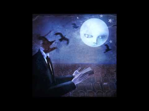 The Agonist - Birds Elope With The Sun