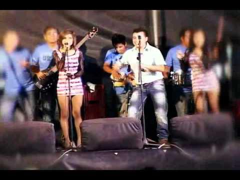 AZUL CIELO (EX DULCE PASION)_TU MATASTES NUESTRO AMOR estreno 2012
