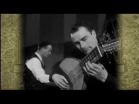 Julian Bream -A.Vivaldi