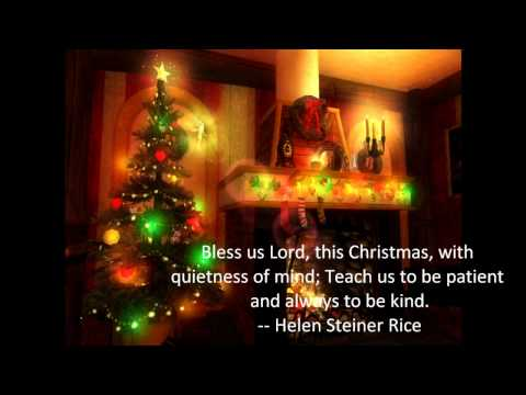 Merry Christmas Quotes - I Won't Forget This Christmas