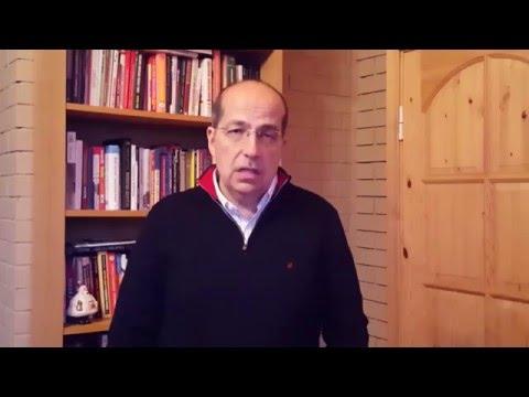 Игорь Манн: Об ошибках
