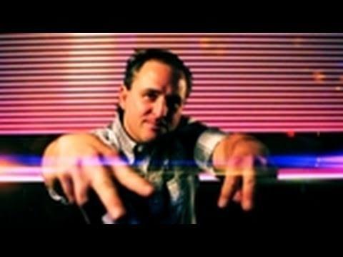Dj Frenk  & Dj Enus ft. Lady Janet - Keep Your Hands Up (Marcello Randazzo rmx)