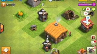 Clash Of Clans Türkçe