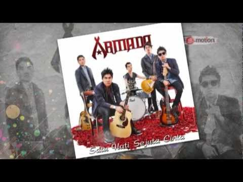 LOMBA Audio ARMADA