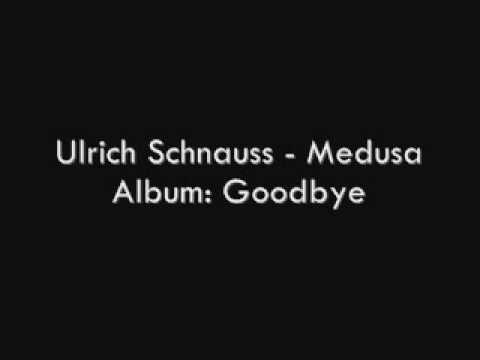 Ulrich Schnauss - Medusa