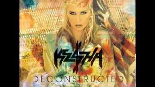 Ke$ha Video - Ke$ha - The Harold Song (Deconstructed)