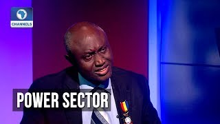 FG's Involvement In Power Sector Privatisation A Major Problem - Abraham