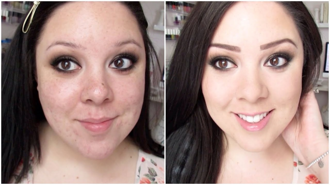 how to set concealer so it doesn& 39