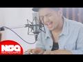 Bruno Mars - Versace On The Floor (Ubay Cover)