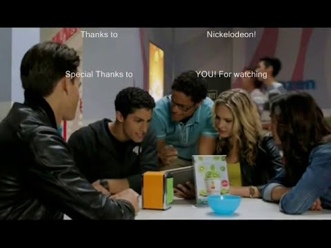 Power Rangers Super MegaForce Episode 11 Review - Love is in the Air