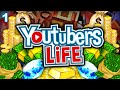 SO Wird Man YOUTUBER YouTuber S Life 1 Deutsch HD mp3