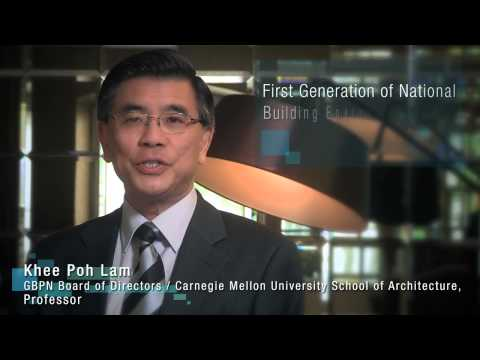 Investing in Energy Efficiency in Buildings: Challenges & Opportunities in China