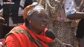جنوب السودان.. مصاعب تعكر احتفالات الأعياد