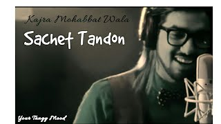Kajra mohabbat wala new version mp3 song download