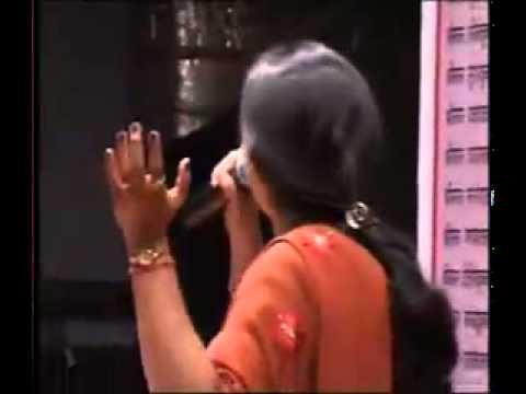 Navkar Mantra Hai Nyara...  Very Very Sweet Voice, video