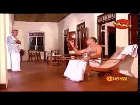 Bhadra Chitta | Malayalam Full Movie | Shankar | Sukumaran | Geetha | Roopa