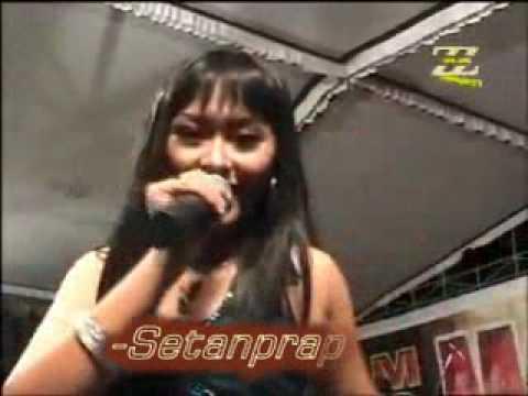 download lagu Monata-wonderwoman By Citra Marcelina gratis