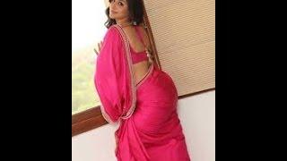 bhabhi ke sath romance HINDI HOT SHORT  VIDEOS 2015  YouTube